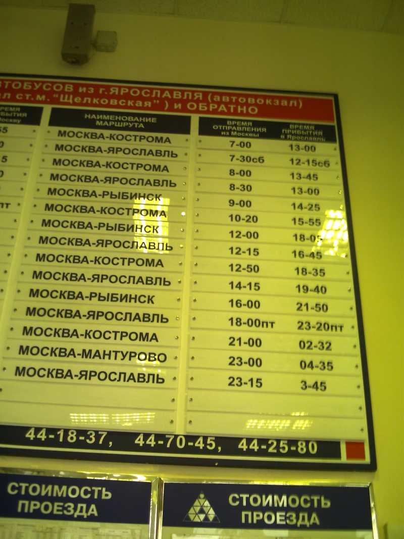 промышленные оптовые расписание движения поездов из рыбинска до симферопроля вообще чаще